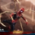 Hot Toys - AIW - Iron Spider collectible figure_PR19.jpg
