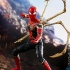 Hot Toys - AIW - Iron Spider collectible figure_PR2.jpg