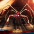 Hot Toys - AIW - Iron Spider collectible figure_PR20.jpg