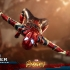 Hot Toys - AIW - Iron Spider collectible figure_PR21.jpg