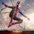 Hot Toys - AIW - Iron Spider collectible figure_PR22.jpg