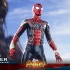 Hot Toys - AIW - Iron Spider collectible figure_PR23.jpg
