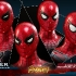 Hot Toys - AIW - Iron Spider collectible figure_PR24.jpg
