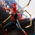 Hot Toys - AIW - Iron Spider collectible figure_PR3.jpg