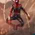 Hot Toys - AIW - Iron Spider collectible figure_PR4.jpg