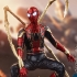 Hot Toys - AIW - Iron Spider collectible figure_PR5.jpg