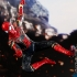 Hot Toys - AIW - Iron Spider collectible figure_PR6.jpg