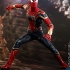 Hot Toys - AIW - Iron Spider collectible figure_PR7.jpg