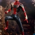 Hot Toys - AIW - Iron Spider collectible figure_PR8.jpg