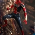 Hot Toys - AIW - Iron Spider collectible figure_PR9.jpg