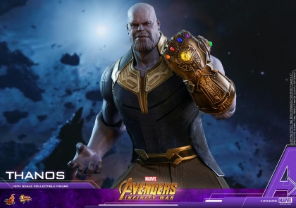 Hot Toys - AIW - Thanos collectible figure_PR10.jpg