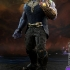 Hot Toys - AIW - Thanos collectible figure_PR1.jpg