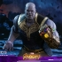 Hot Toys - AIW - Thanos collectible figure_PR11.jpg