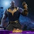 Hot Toys - AIW - Thanos collectible figure_PR12.jpg
