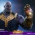 Hot Toys - AIW - Thanos collectible figure_PR13.jpg