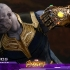 Hot Toys - AIW - Thanos collectible figure_PR14.jpg