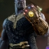 Hot Toys - AIW - Thanos collectible figure_PR15.jpg