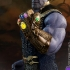 Hot Toys - AIW - Thanos collectible figure_PR16.jpg