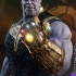 Hot Toys - AIW - Thanos collectible figure_PR17.jpg