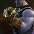 Hot Toys - AIW - Thanos collectible figure_PR18.jpg