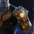 Hot Toys - AIW - Thanos collectible figure_PR19.jpg
