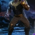 Hot Toys - AIW - Thanos collectible figure_PR2.jpg