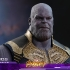 Hot Toys - AIW - Thanos collectible figure_PR21.jpg