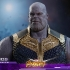 Hot Toys - AIW - Thanos collectible figure_PR22.jpg
