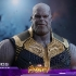 Hot Toys - AIW - Thanos collectible figure_PR23.jpg