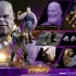 Hot Toys - AIW - Thanos collectible figure_PR24.jpg