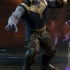 Hot Toys - AIW - Thanos collectible figure_PR3.jpg