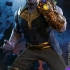 Hot Toys - AIW - Thanos collectible figure_PR4.jpg