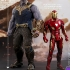 Hot Toys - AIW - Thanos collectible figure_PR5.jpg