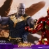 Hot Toys - AIW - Thanos collectible figure_PR6.jpg