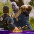 Hot Toys - AIW - Thanos collectible figure_PR7.jpg
