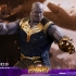 Hot Toys - AIW - Thanos collectible figure_PR8.jpg