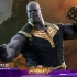 Hot Toys - AIW - Thanos collectible figure_PR9.jpg