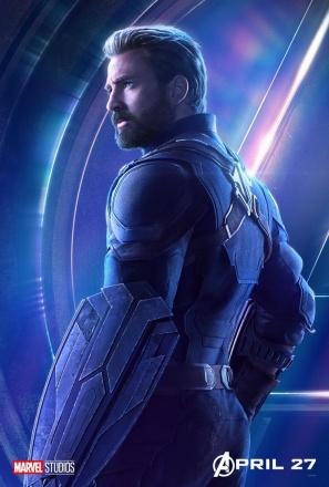 avengers-infinity-war-poster-chris-evans-captain-america.jpg