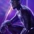 avengers-infinity-war-poster-black-panther-chadwick-boseman.jpg