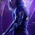 avengers-infinity-war-poster-bucky-sebastian-stan.jpg