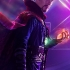 avengers-infinity-war-poster-doctor-strange-benedict-cumberbatch.jpg