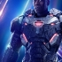 avengers-infinity-war-poster-don-cheadle-war-machine.jpg