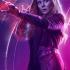 avengers-infinity-war-poster-elizabeth-olsen-scarlet-witch (1).jpg
