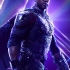 avengers-infinity-war-poster-falcon-anthony-mackie.jpg