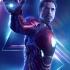 avengers-infinity-war-poster-iron-man-tony-stark.jpg