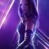 avengers-infinity-war-poster-mantis-pom-klementieff.jpg