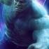 avengers-infinity-war-poster-mark-ruffalo-hulk.jpg