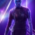avengers-infinity-war-poster-nebula-karen-gillan.jpg
