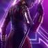 avengers-infinity-war-poster-okoye-danai-gurira.jpg