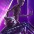 avengers-infinity-war-poster-rocket-groot-bradley-cooper-vin-diesel.jpg